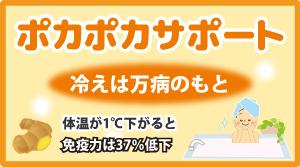 特集・カテゴリ4